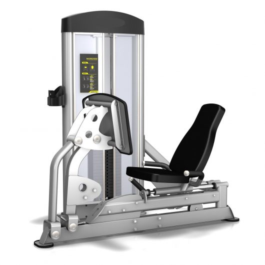 extreme-core-dual-seated-leg-calf-press-grd1631