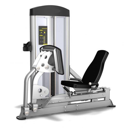 extreme-core-dual-seated-leg-calf-press-grd1631