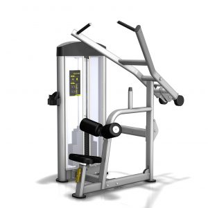 extreme-core-fixed-lat-pulldown-grs1602