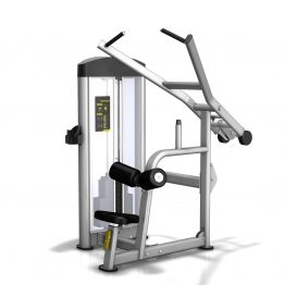 Extreme Core - GR1600 Series Commercial Pin Weight Machines