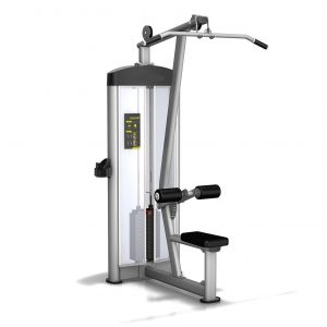 extreme-core-lat-pull-down-grs1619