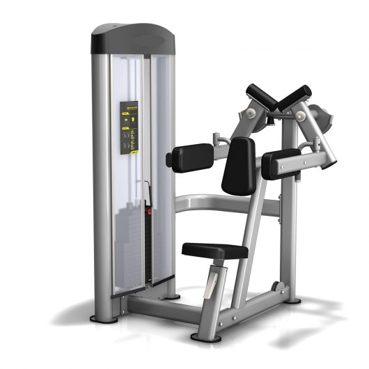 extreme-core-lateral-raise-grs1605