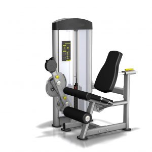 extreme-core-leg-extension-grs1606