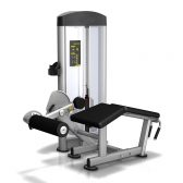 extreme-core-prone-leg-curl-grs1608