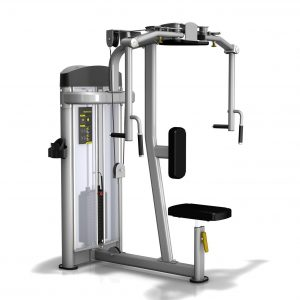 extreme-core-rear-delt-pec-fly-grd1633