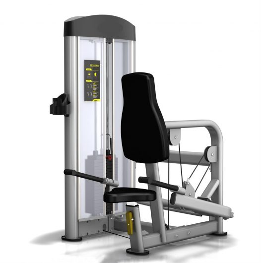 extreme-core-seated-dip-machine-grs1615