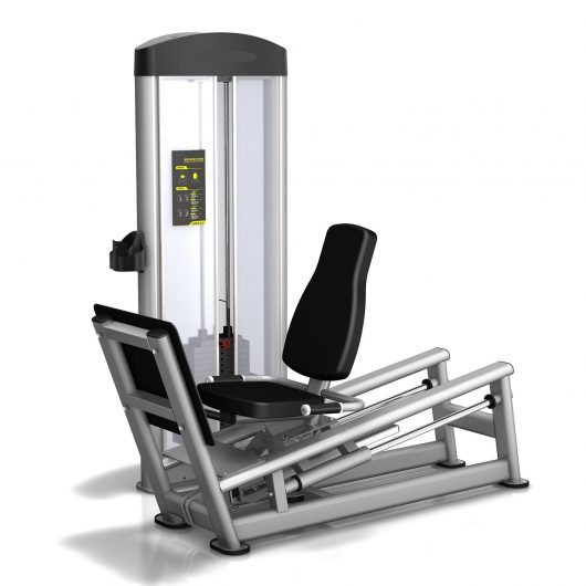 extreme-core-seated-leg-press-grs1614