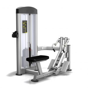 extreme-core-seated-row-grs1603