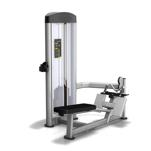 extreme-core-seated-row-low-pulley-grs1616