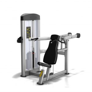 extreme-core-shoulder-press-grs1604