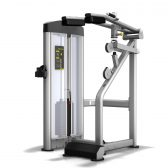 extreme-core-standing-calf-raise-grs1613