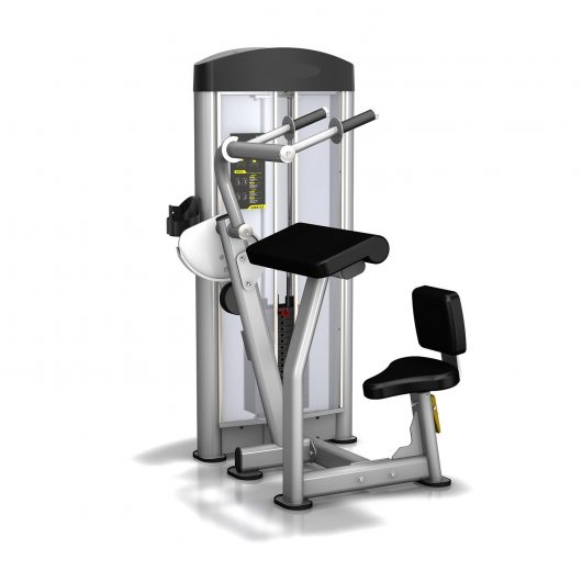 extreme-core-tricep-extension-grs1610