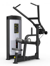 Extreme Core - GR600 Series Commercial Pin Weight Machines