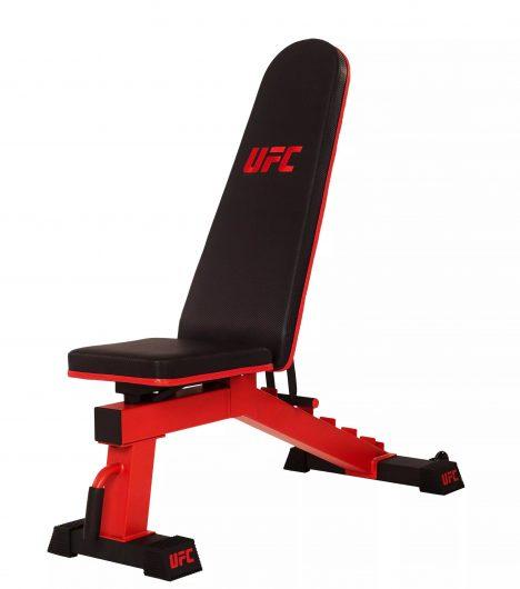 ufc-deluxe-fid-bench