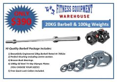 christmas-barbell-package