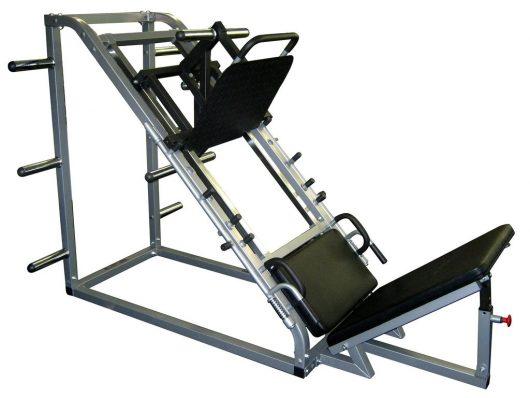 force-usa-leg-press