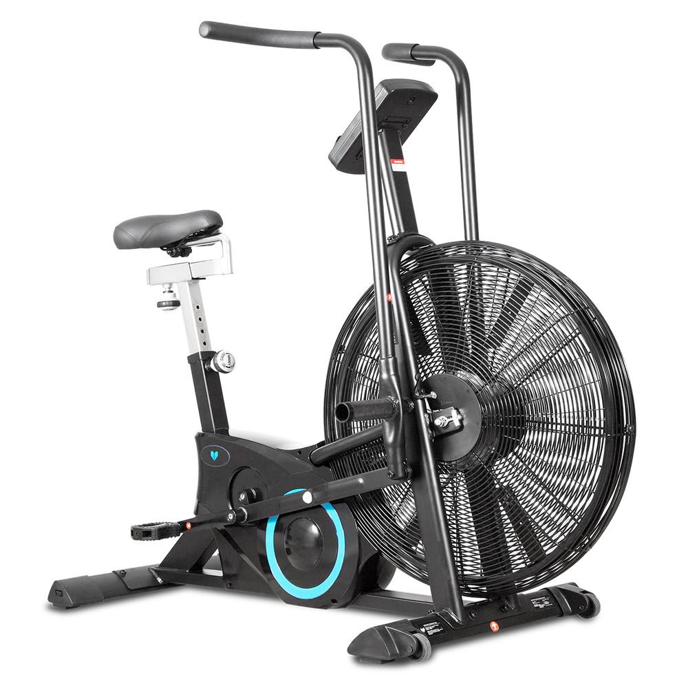 LifeSpan Fitness EXER-90H Air Bike