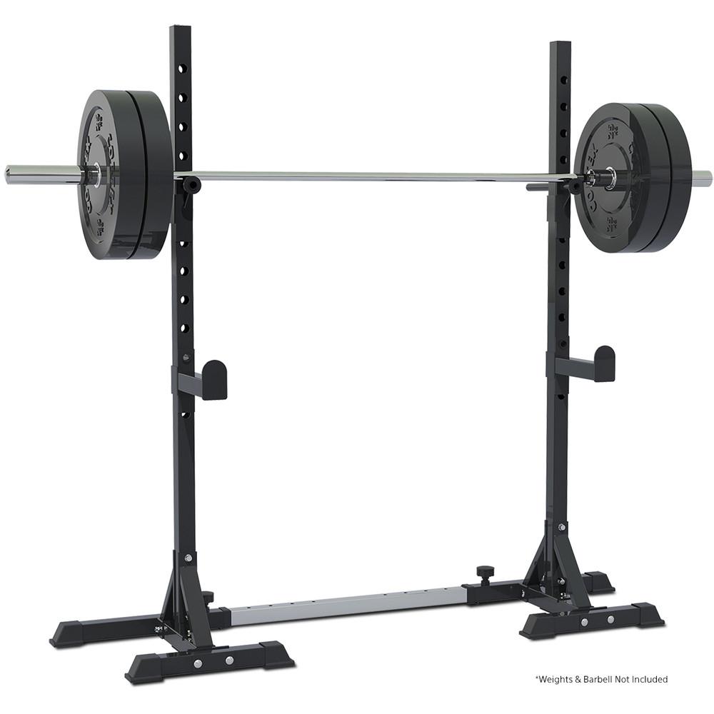 Lifespan Fitness SR-1 Squat Rack