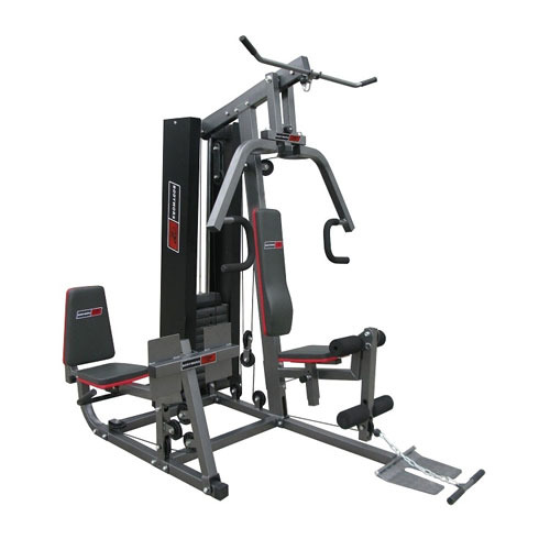Bodyworx LBX Home Gym – Floor Model Special