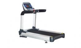 extreme-core-treadmill-2