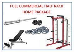 half-rack-package-2
