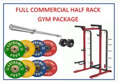 half-rack-package
