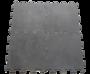 interlocking-mat-10_burned