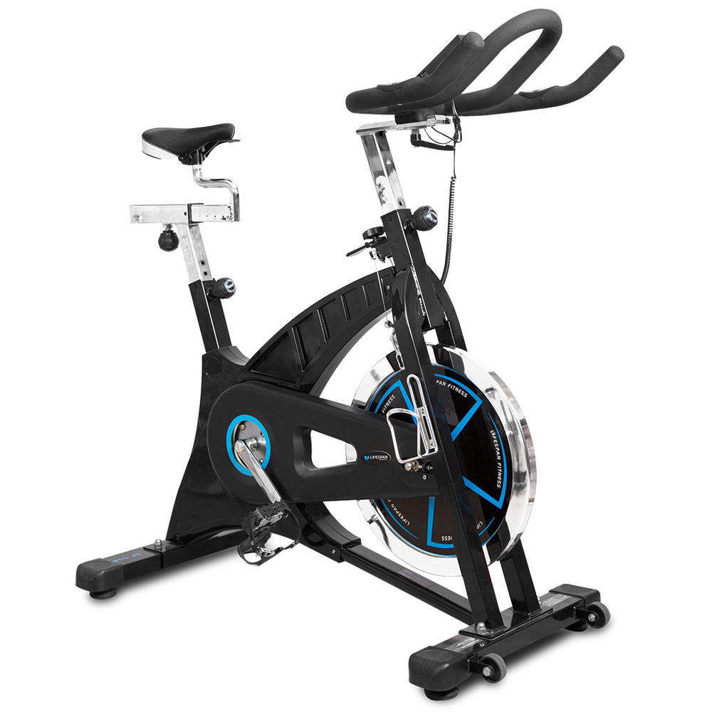 Lifespan Fitness SP-550 Spin Bike *JUST ARRIVED*