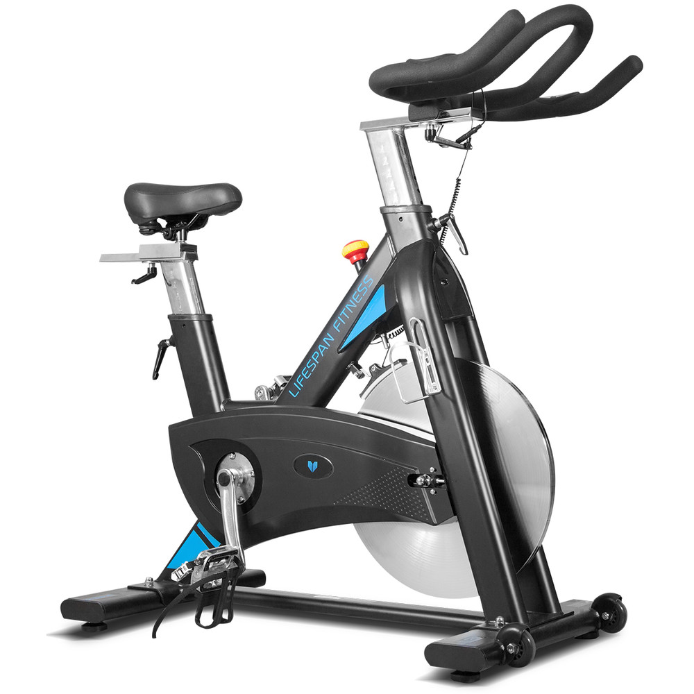 Lifespan Fitness SP-870 Spin Bike *JUST ARRIVED*