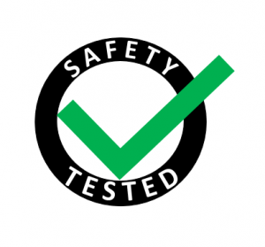safety-tested-logo