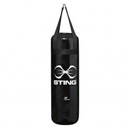 Boxing Bags & Speed Balls