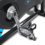 Lifespan SP-870 Spin Bike