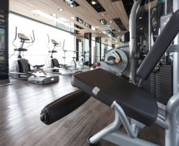 fitness-equipment-perth-1