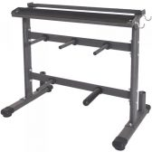 rk3120b_versatile_dumbbell_plate_bar_accessory_rack_main