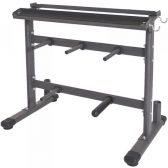 rk3120b_versatile_dumbbell_plate_bar_accessory_rack_main