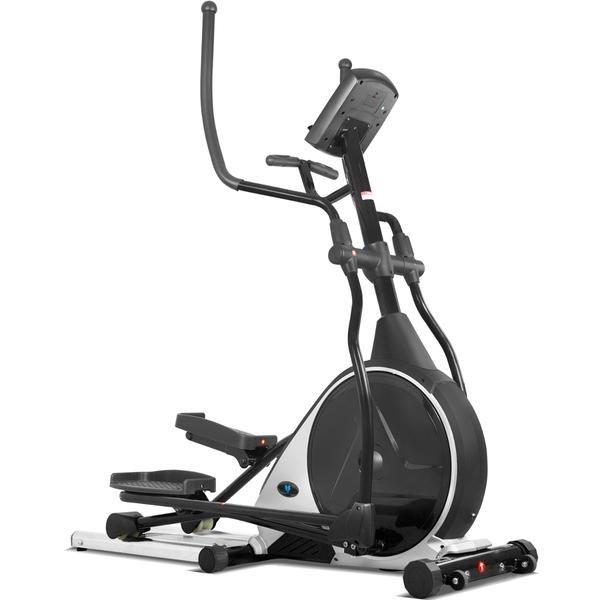 Lifespan Fitness XT-38 Cross Trainer *JUST ARRIVED*