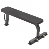 cortex-flat-bench