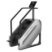 lifespan ST-14 Vertex Stair Climber