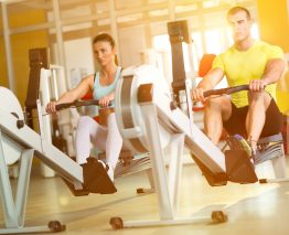 What Are Most Effective Cardio Machines