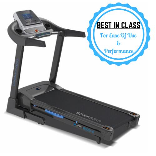 Lifespan Boost-R Treadmill *JUST ARRIVED*