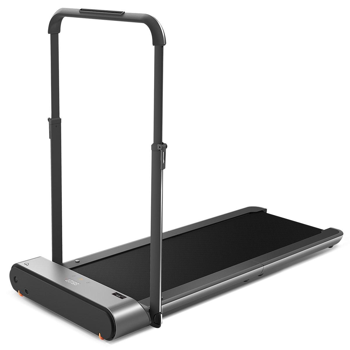 WalkingPad Pro Treadmill *JUST ARRIVED & SELLING FAST*